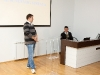 predavanje-ante-radonic_01_w