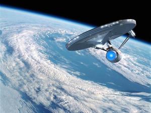 star-trek-uss-enterprise_w