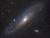 M31 - Andromea