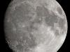 12 dana star Mjesec