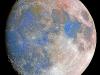 Boje Mjeseca