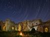 Milengrad-stars